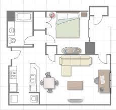 Floor Plan Generator Chic House Plan Maker Contemporary Ideas Home Floor Plan Creator