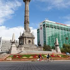 mexico city u0027s best family friendly hotels travel leisure