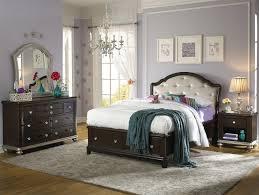 Bedroom Furniture Sets Art Van Samuel Lawrence Glamour Rhinestone Tufted Daybed W Trundle Godby
