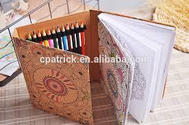 list manufacturers colour painting paper buy colour painting