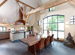 25 modern kitchen design ideas in different styles and latest