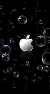 halloween background phone best 10 apple wallpaper iphone ideas on pinterest apple