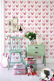 35 best walls images on pinterest fabric wallpaper temporary