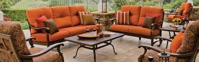 Tropitone Patio Chairs by Tropitone Lifestyles Tubs