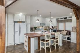 Interior Modular Homes by Clayton Homes Of Marion Manufactured Or Modular House Details For