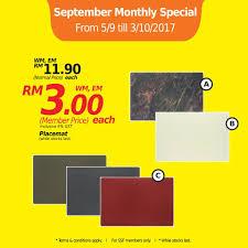 Ssf Home Decor by Ssf Sdn Bhd Posts Facebook