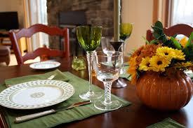small thanksgiving dinner thanksgiving dinner weeknight gourmet