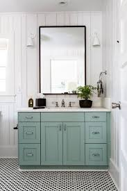 painted bathroom cabinet ideas homely inpiration green bathroom vanity best 25 painted cabinets