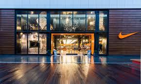 nike retail interior kobe 9 elite nikestore westfield stratford