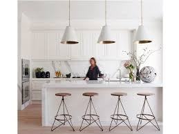 sgabelli legno ikea beautiful ikea sgabelli cucina ideas home interior ideas