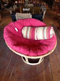outdoor papasan chair best pinterest other names unbelievable