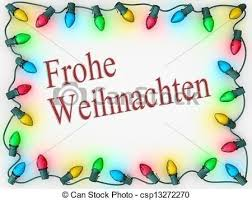 how do you say merry in german fishwolfeboro