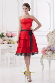 best 25 cocktail dresses for juniors ideas on pinterest dresses