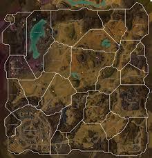 Gw2 World Map by Guild Wars 2 Forum Bugs Game Forum Website Ogre Wars
