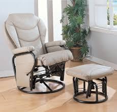 Rocking Sofa Chair Nursery Sofa Glamorous Glider Rocking Chairs Nursery Chair Sofa Glider