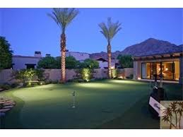 backyard putting green lighting 19 best outdoors putting greens images on pinterest backyard