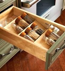 organizing kitchen drawers kitchen cabinet storage drawer how to organize your kitchen cabinets
