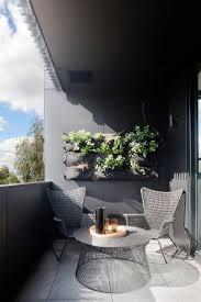 balcony garden ideas garden design ideas