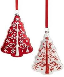 What Does Ornaments Ne Qwa Pole Express Glass Ornament Painted