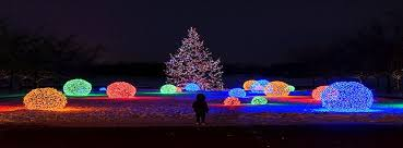 Decorative Christmas Light Covers by Facebook Covers Timeline Covers Facebook Banners Myfbcovers