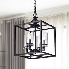 Indoor Hanging Lantern Light Fixture L Outdoor Lantern Chandelier L Shades Globe Pendant