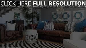 gorgeous home interiors interior design best gorgeous home interiors design decorating