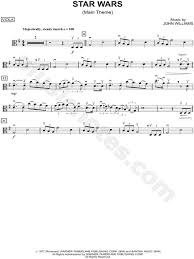 wars themes for android wars theme viola from wars sheet in g