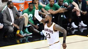 lebron needs 28 points to surpass michael in career