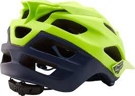 fox motocross shocks fox motorcycle helmet fox flux creo mtb helmet helmets bicycle