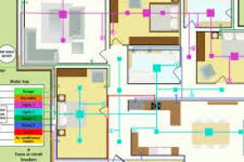 house wiring terminology house wiring diagrams