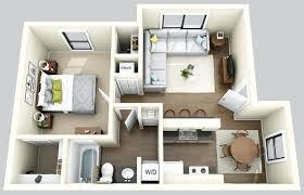 1 bedroom apartments gainesville best of 1 bedroom apartments for rent in gainesville fl one the one bedroom apartments gainesville 5 bedroom house for rent
