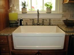 leaky faucet kitchen sink faucet sink kitchen leaky faucet kitchen sink two handle