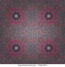 Elements Home Decor Curlings Stock Images Royalty Free Images U0026 Vectors Shutterstock