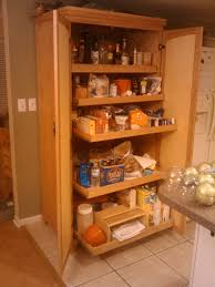 kitchen pantry cabinet furniture the best captivating kitchen stand alone pantry cabinet in