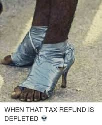 Tax Refund Meme - 10 funny tax quotes online memes tip top tens com