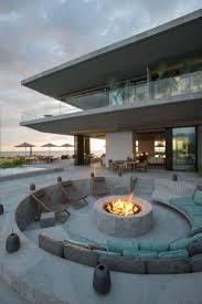 best interior home designs inspiring home designs 18 photo home design ideas