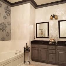 stenciling and cabinet painting u0026 glazing with modern masters