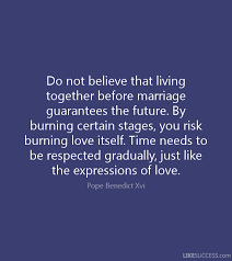 wedding quotes together quotes living together quotes about and together