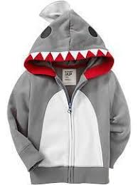 Shark Boy Halloween Costume Minute Halloween Costume Baby Shark Costume Diy Baby