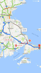 capecodtraffic twitter search