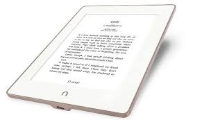 Barnes And Nobles New Releases Will Barnes And Noble Release A New Nook This Year The Ebook