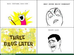 Cara Buat Meme - 10 cara membuat meme lucu online asher online com