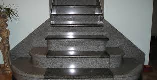 treppen aus granit granit treppen sind das perfekte bauwesen bei der planung des