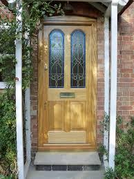 front doors educational coloring front door victorian 35