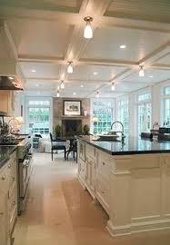 sherwin williams bungalow beige google search paint colors