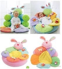 siege bebe gonflable acheter elc bébé gonflable tapis de jeux de vert âne bébé