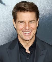 Tom Cruise Meme - tom cruise finds tom cruise memes hilarious instyle com