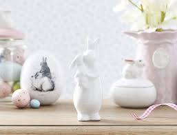 Easter Decorations Brisbane by Easter Decorating Ideas Round Up Diy Decorator