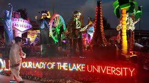 Christmas Lights At Houston Zoo by Living Light Shows U2013 Products And Services For Dynamic And