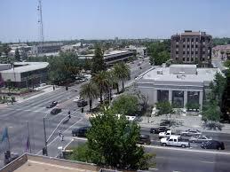 Csub Map Bakersfield California Wikipedia